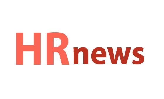 Hrnews.Co.Uk