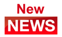How to submit a press release to New News