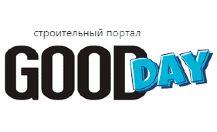 Добавить пресс-релиз на сайт Goodday.org.ua
