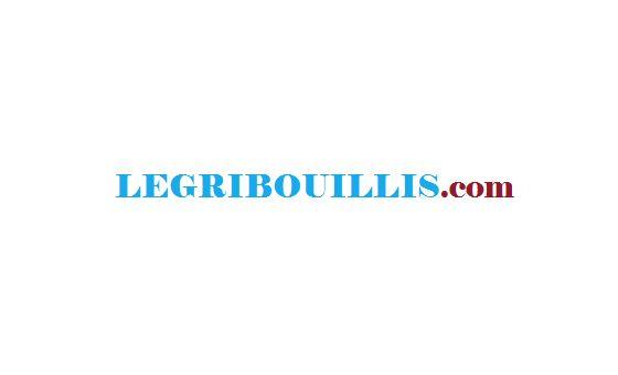 Legribouillis.com