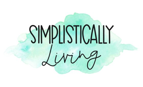 How to submit a press release to Simplisticallyliving.com