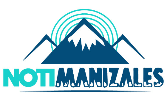 How to submit a press release to Noticiasmanizales.com
