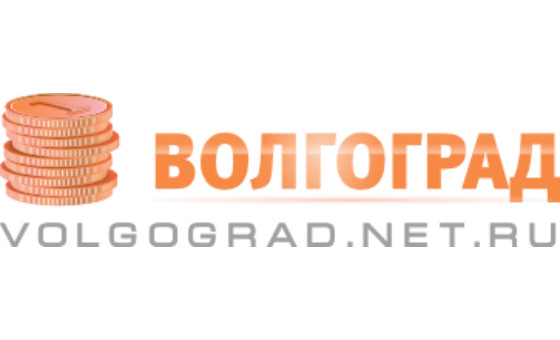 Volgograd.net.ru