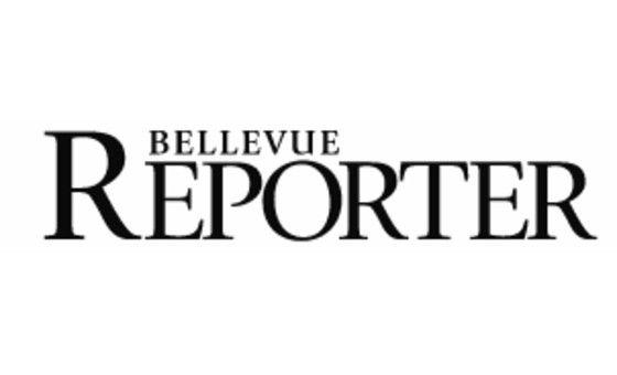 Bellevuereporter.com