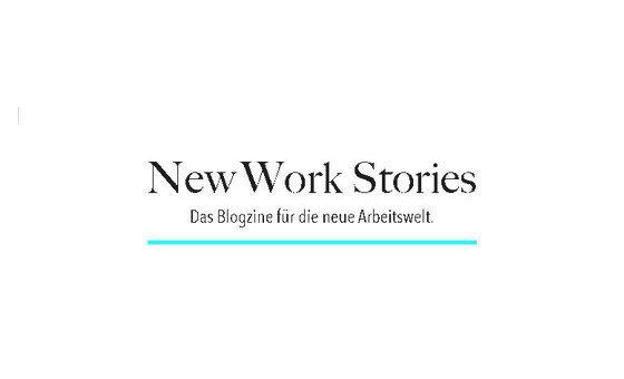 Добавить пресс-релиз на сайт Newworkstories.Com