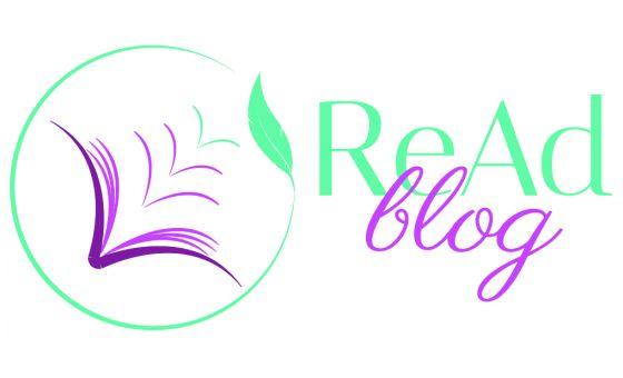 Read-blog.blog.hu