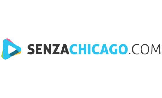 Senzachicago.com