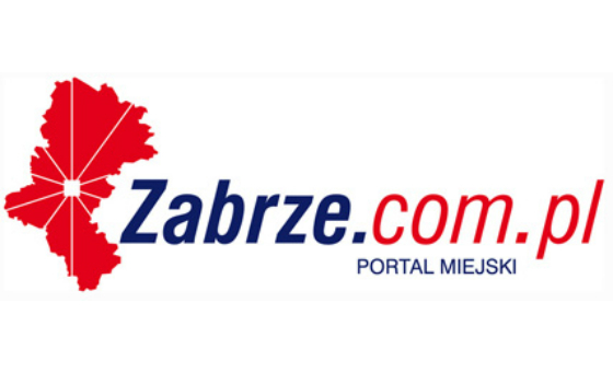 Добавить пресс-релиз на сайт Zabrze.com.pl