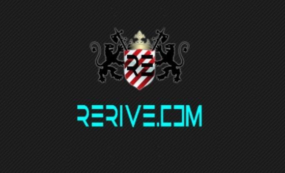 Добавить пресс-релиз на сайт Rerive.com