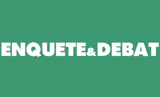 Добавить пресс-релиз на сайт Enquete-Debat.fr
