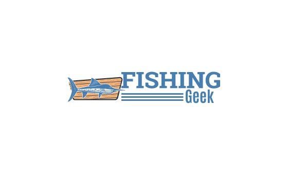 Geekfishing.net