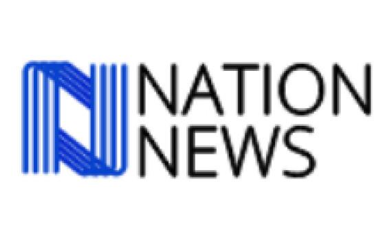 Добавить пресс-релиз на сайт Народные Новости