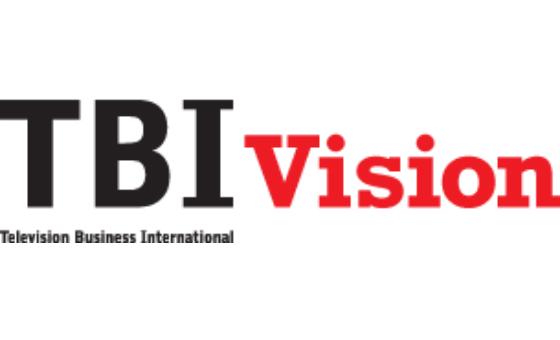 Добавить пресс-релиз на сайт Television Business International