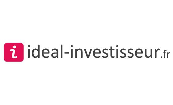 Добавить пресс-релиз на сайт Ideal-investisseur.fr