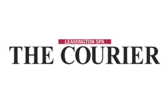 How to submit a press release to Leamington Courier