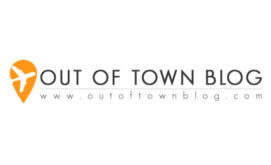 How to submit a press release to Outoftownblog.com