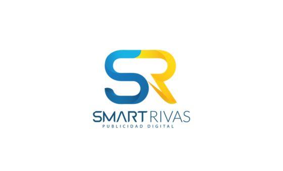 Добавить пресс-релиз на сайт Smartrivas.Com