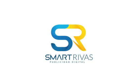 How to submit a press release to Smartrivas.Com