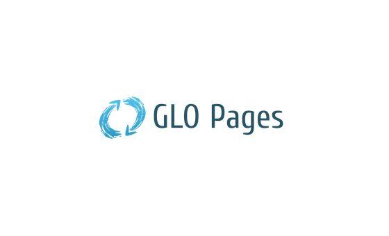 Добавить пресс-релиз на сайт Glopages.ru