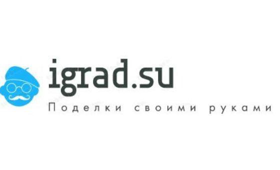 Добавить пресс-релиз на сайт Igrad.su