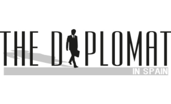 How to submit a press release to Thediplomatinspain.com