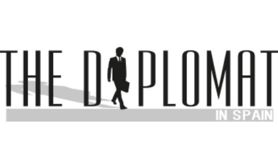 Добавить пресс-релиз на сайт Thediplomatinspain.com