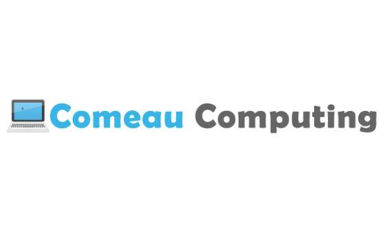 Comeaucomputing.Com