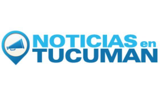Noticias en Tucuman