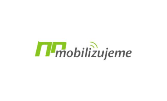 Добавить пресс-релиз на сайт Mobilizujeme.cz