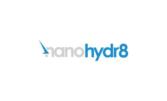 Добавить пресс-релиз на сайт Nanohydr8.com