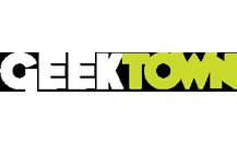 How to submit a press release to GeekTown