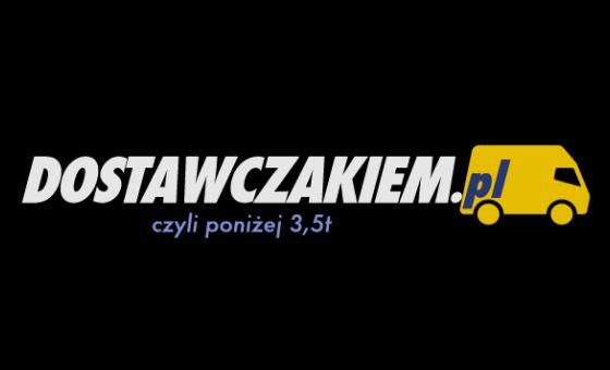 Добавить пресс-релиз на сайт Dostawczakiem.pl