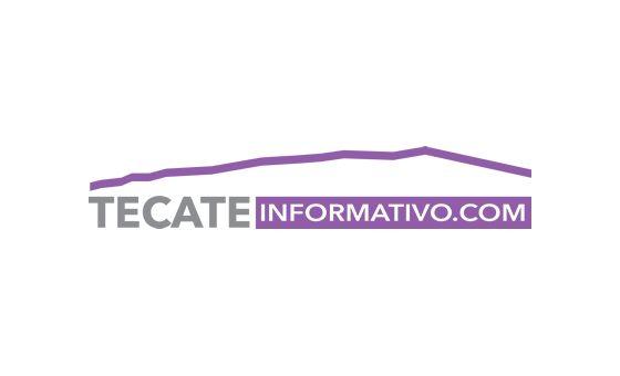Добавить пресс-релиз на сайт Tecateinformativo.Com
