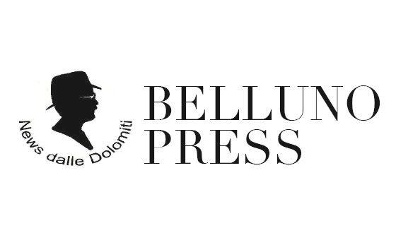 Bellunopress.It