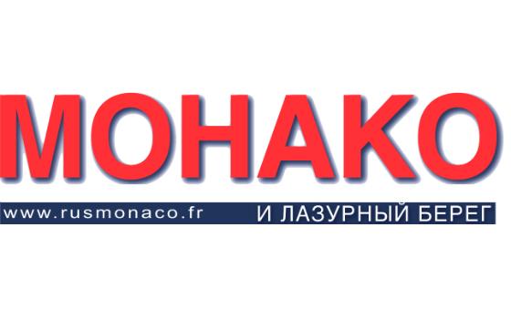 Добавить пресс-релиз на сайт Rusmonaco.fr