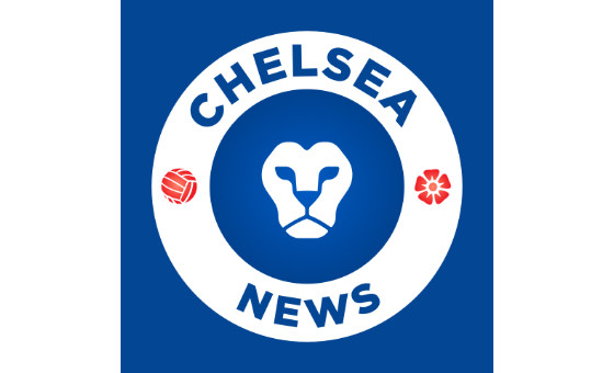 How to submit a press release to Chelsea News