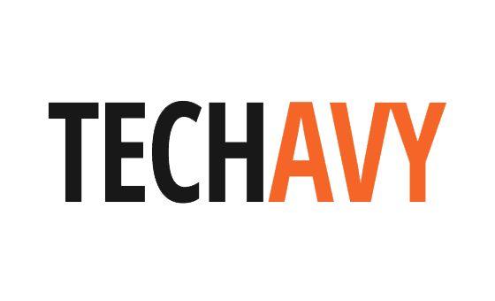 Добавить пресс-релиз на сайт Techavy.com