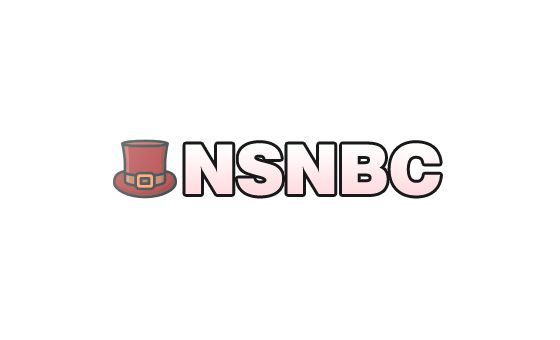 How to submit a press release to Nsnbc.Me