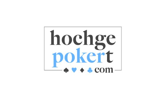 How to submit a press release to Hochgepokert.Com