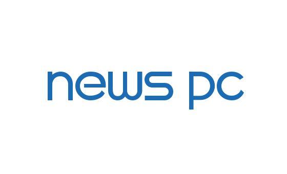 News-pc.net