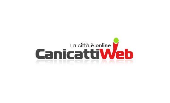 Canicattiweb.Com