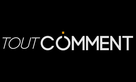 Toutcomment.com
