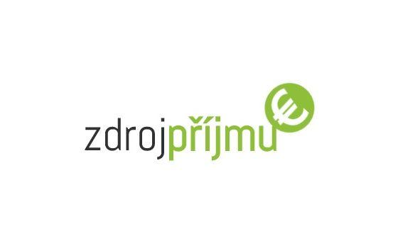 Добавить пресс-релиз на сайт Zdrojprijmu.cz