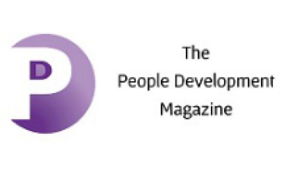 Добавить пресс-релиз на сайт Peopledevelopmentmagazine.com
