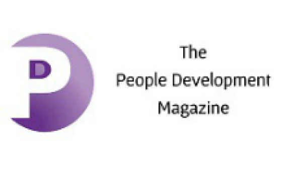 How to submit a press release to Peopledevelopmentmagazine.com