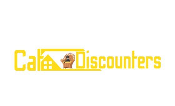 Catfurniturediscounters.com