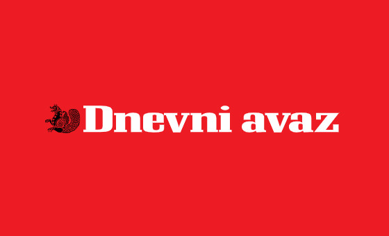 How to submit a press release to Dnevni avaz