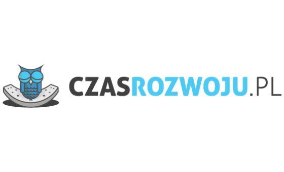 Czasrozwoju.pl