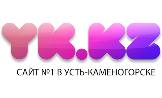 How to submit a press release to Yk.kz