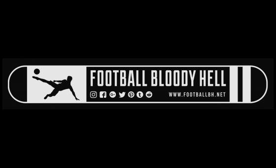 Добавить пресс-релиз на сайт Footballbh.Net